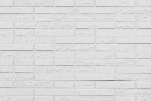 Les murs noirs et blancs des maisons sont très populaires au japon.