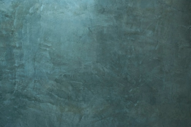 Murs en plâtre naturel avec des motifs naturels