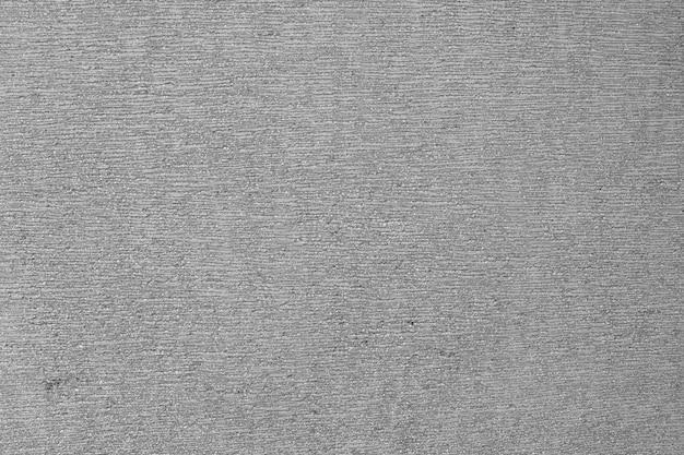 Murs de plâtre de style loft, gris, blanc, espace vide utilisé comme papier peint. populaire à la maison