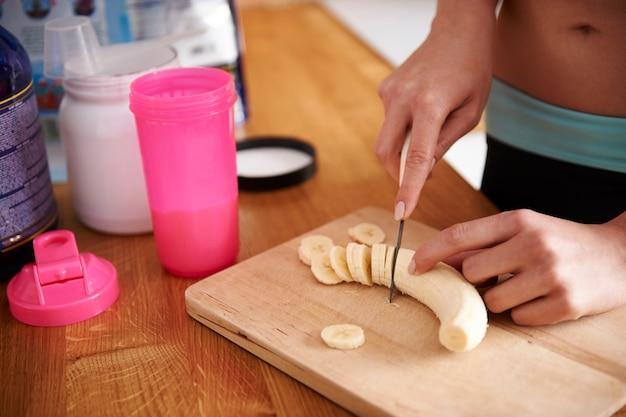 N'oubliez pas dans votre alimentation les glucides sains