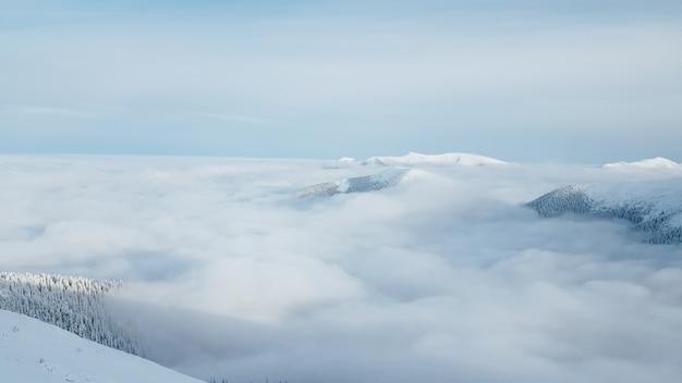Nature, randonnée, équipement, montagnes