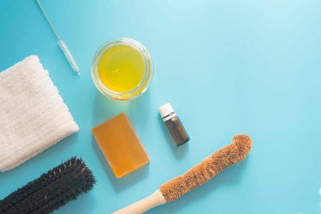 Nettoyage pour la maison