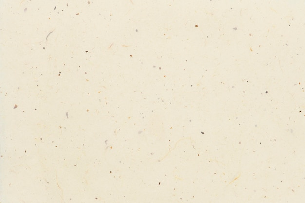 Nettoyer le fond de papier peint beige simple