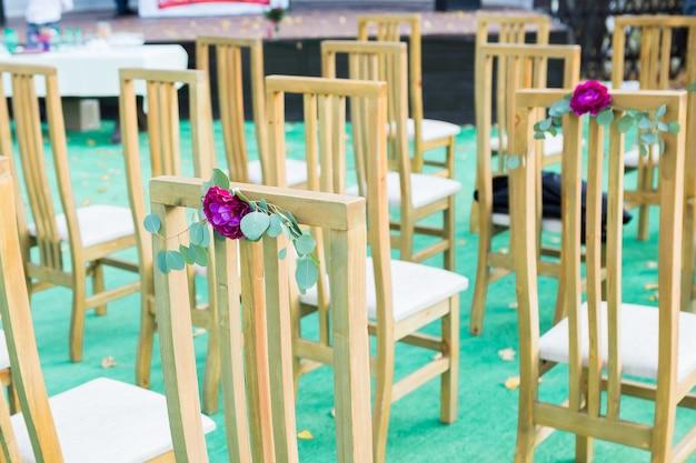 Nice sortie inscription mariages à marsala et fleurs