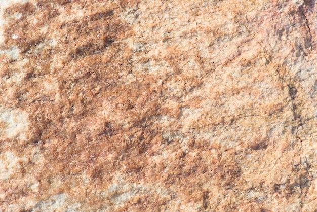 Niveau plancher ancien compteur naturel