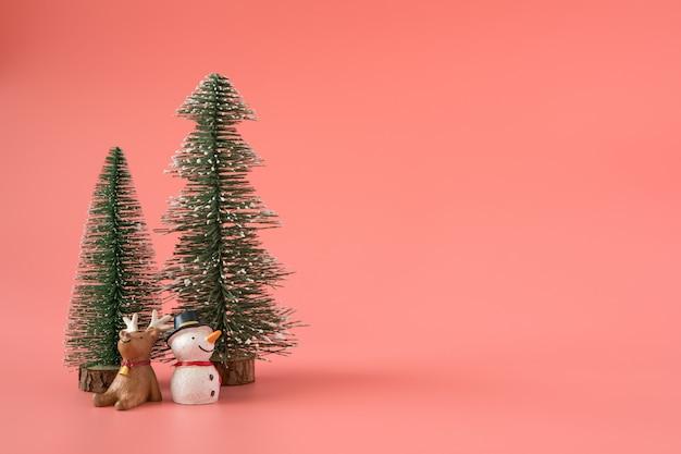 Noël nouvel an avec cadeau présent fond célébrer le temps de la bonne occasion spéciale