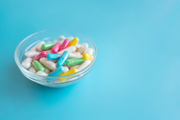 Nootropiques, médicaments intelligents, activateurs cognitifs
