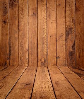 Norme de bois sec brun