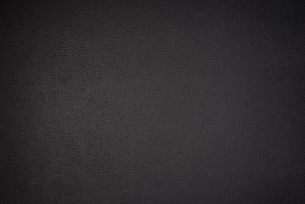 Notion d'école. photo en gros plan d'un tableau noir propre