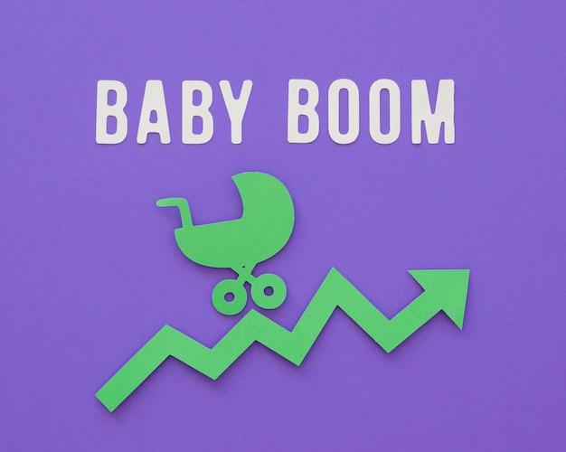 Notion de fécondité du taux de natalité
