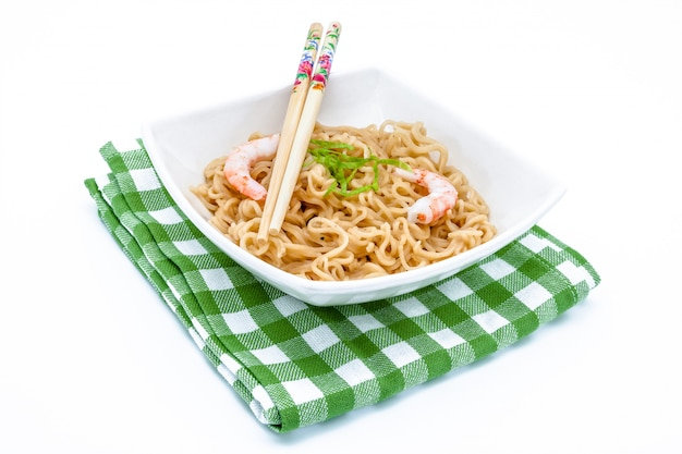 Nourriture orientale