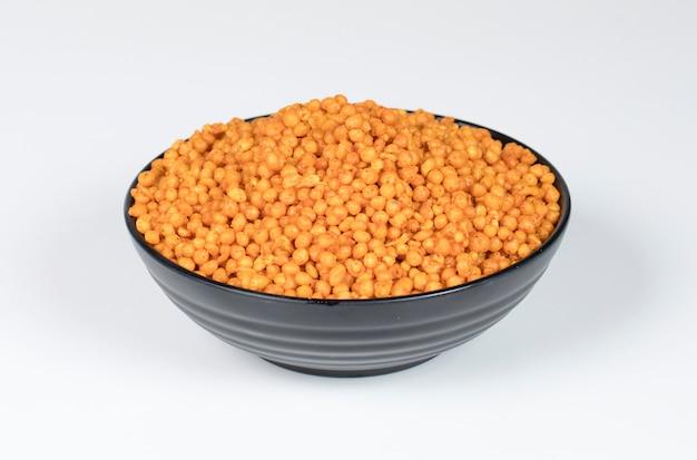 Nourriture pakori