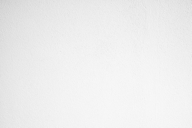 Nouveau fond de texture de mur de béton blanc fond de texture de modèle de ciment grunge