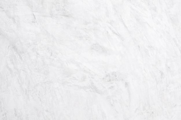 Nouveau Mur De Béton Blanc Texture De Fond Grunge Texture De Fond De Modèle De Ciment. Photo Premium
