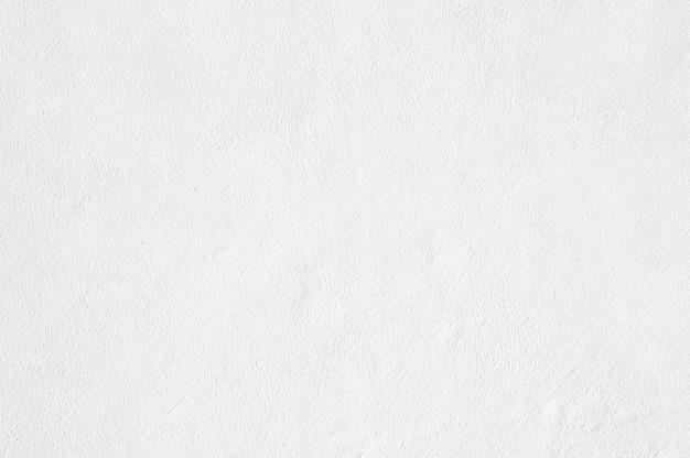 Nouveau mur de béton blanc texture de fond grunge texture de fond de modèle de ciment.