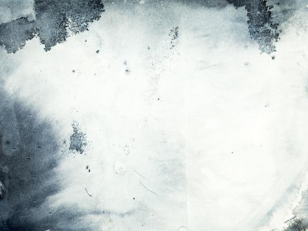 Nouvelle texture sale