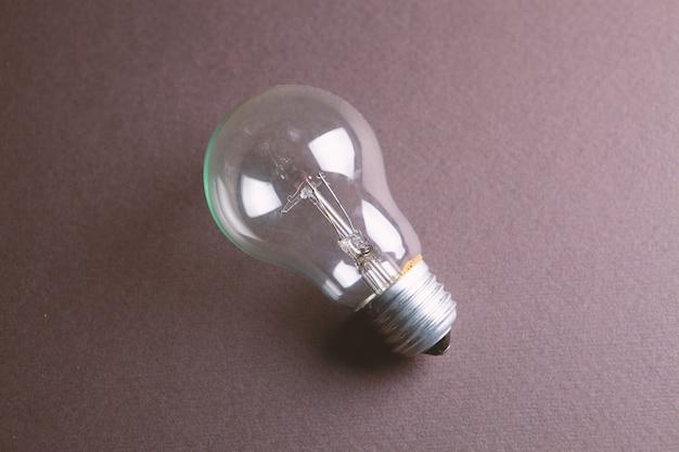 De nouvelles idées avec une technologie innovante.