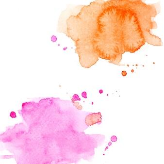 Nuances watercolor.image