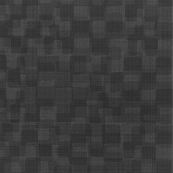 Old fashioned squared formes texture
