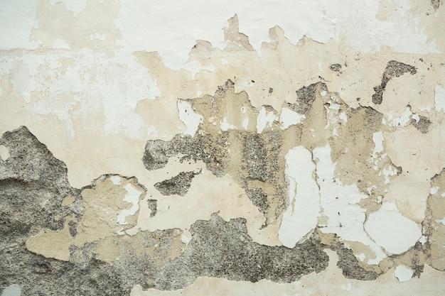 Old street road pavée texture de la chaussée de la chaussée en pierre. pavé de pavés de granit