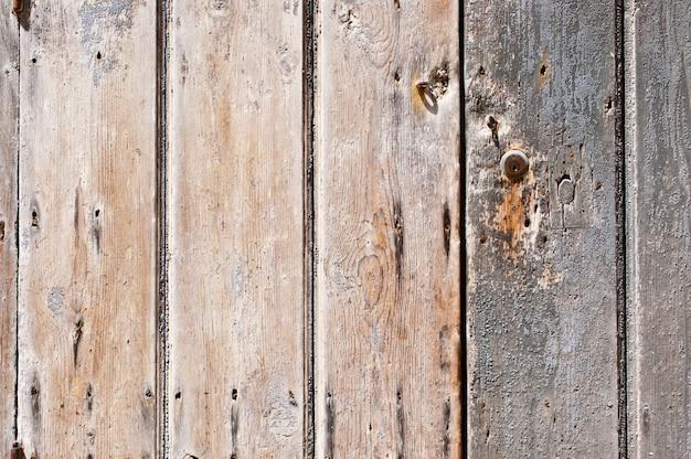 Old texture du bois