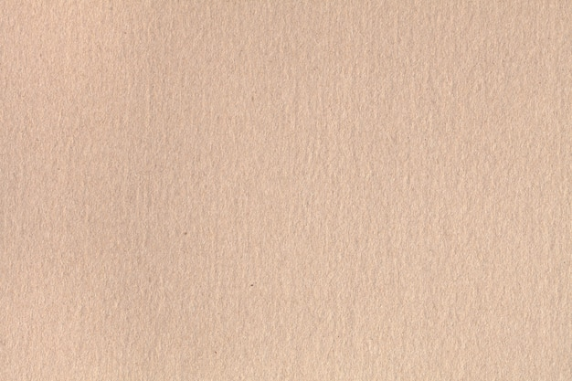 Orange mur de plâtre peint