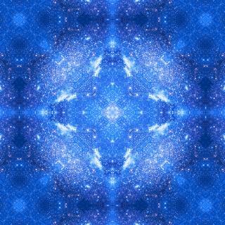 Organique cosmo