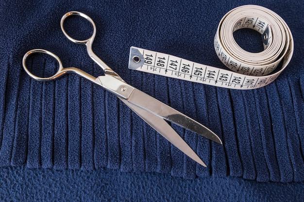 Outils de couture et kit de couture