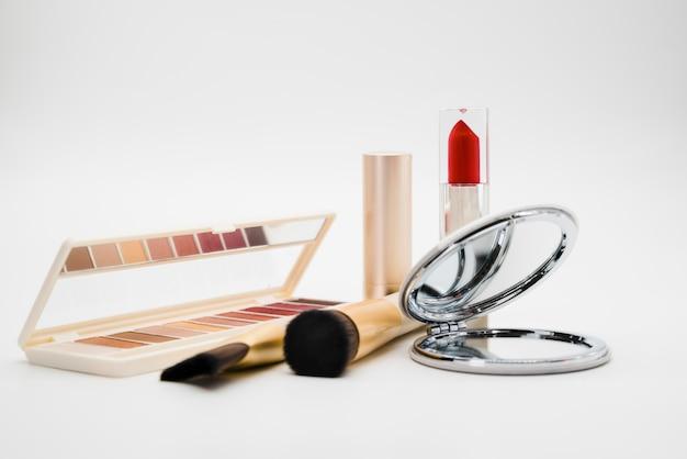 Outils de maquillage