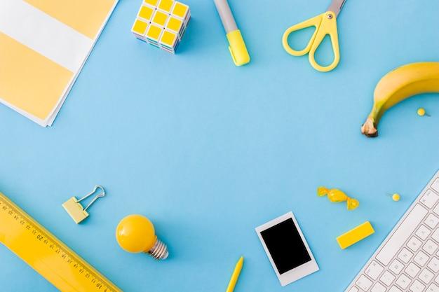 Des outils pédagogiques alignés autour