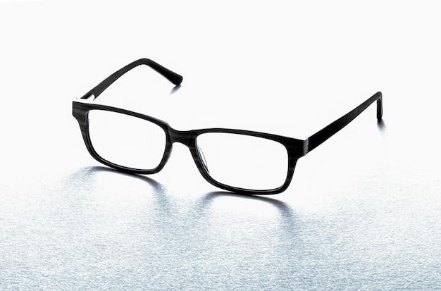 Paire de lunettes ou lunettes
