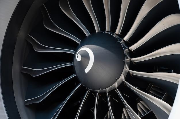 Pale de turbine