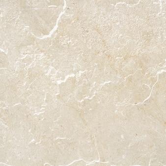 Pale vieux plâtre beige