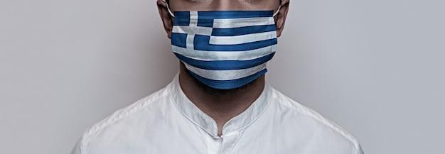 Pandémie de corona virus. concept de quarantaine du virus corona, covid-19