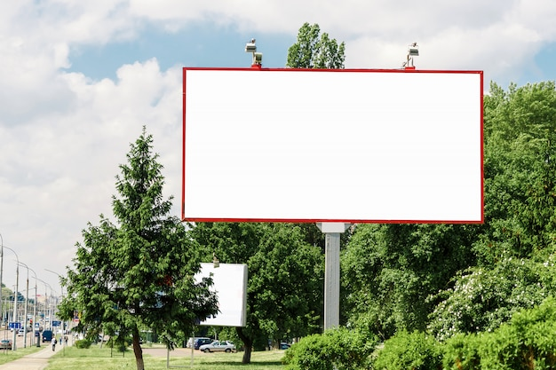 Panneau d'affichage, panneau d'affichage, panneau d'affichage en toile