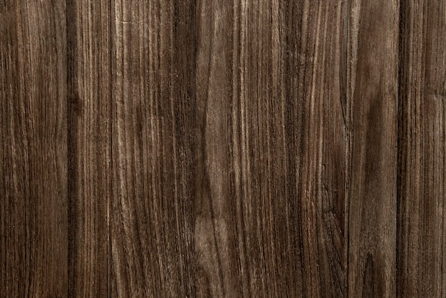 Panneau de bois rustique