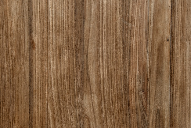 Panneau en bois rustique