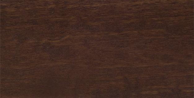 Panneau de placage de chêne sur le fond isolé