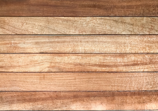 Panneaux en bois, texture de plancher de bois franc