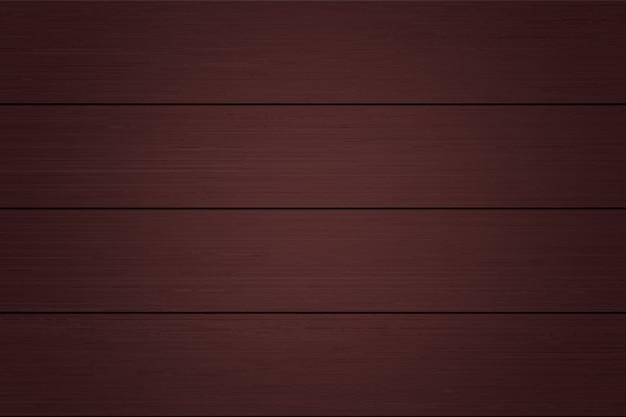 Panneaux de bois utilisés comme arrière-plan