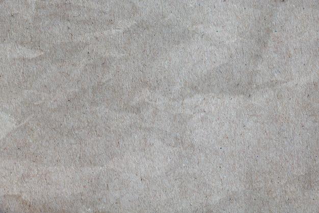 Papier abstrait est fond gris