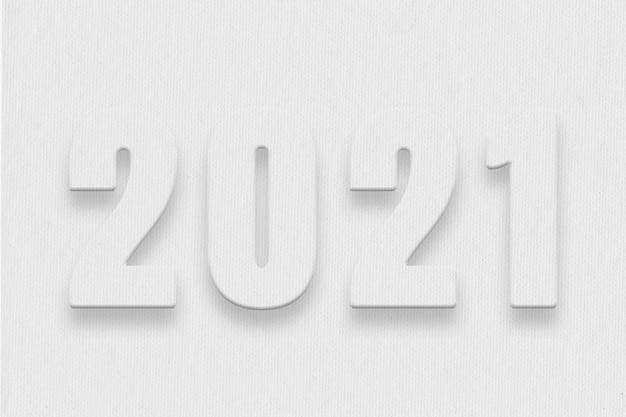 Papier d'art de fond de texte pour le concept de noël et du nouvel an