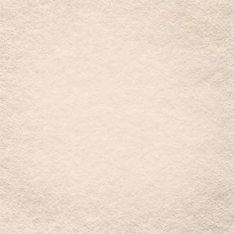 Papier blanc de fond hi res. texture de papier blanc