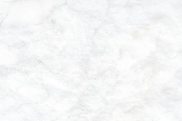 Papier blanc froissé fond d'écran texturé