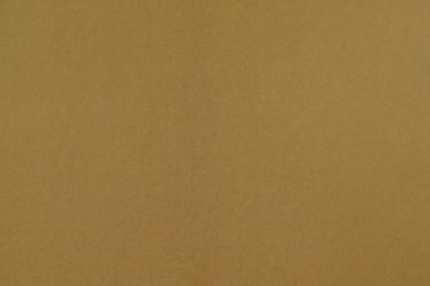 Papier brun texturé et fond