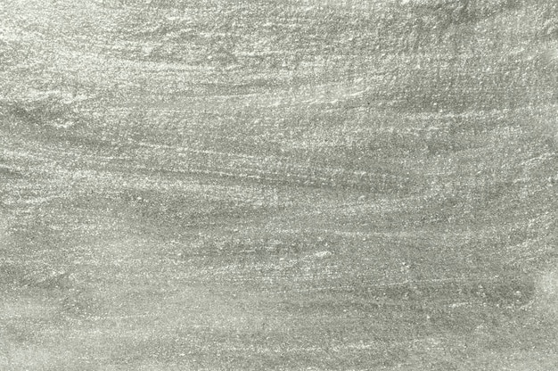 Papier métallisé or texturé