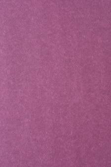 Papier monochrome vue de dessus