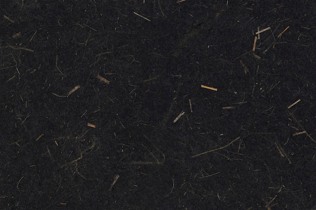 Papier mûrier texturé