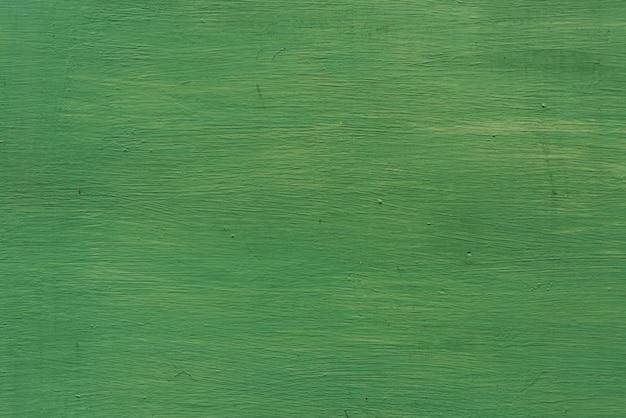 Papier peint espace design