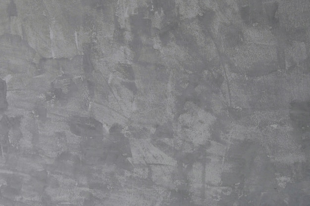 Papier peint fond de texture de ciment béton gris